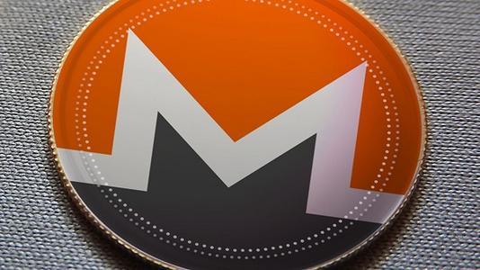 门罗币XMR(Monero)-优秀的CPU&GPU挖矿币种,附挖矿教程及交易所