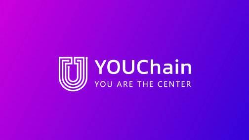 有令YOUChain收益稳定的挖矿好项目-支持手机挖矿、PC节点 OKEX交易所