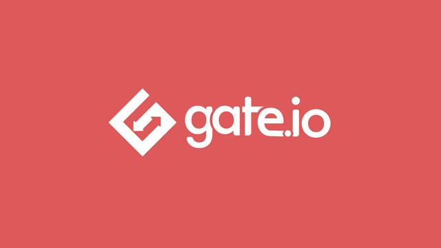 比特儿海外版(gate.io)交易平台新手教程