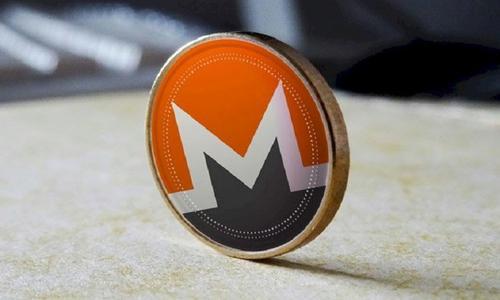 门罗币 Monero将于明日(20191201)升级为RandomX算法,附新挖矿软件教程