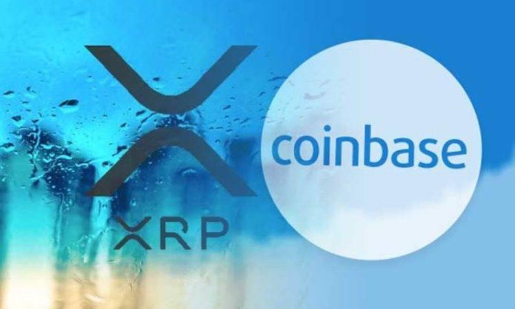 最新消息:Coinbase和OKcoin将在下个月暂停瑞波币(XRP)交易,随之暴跌36.82%