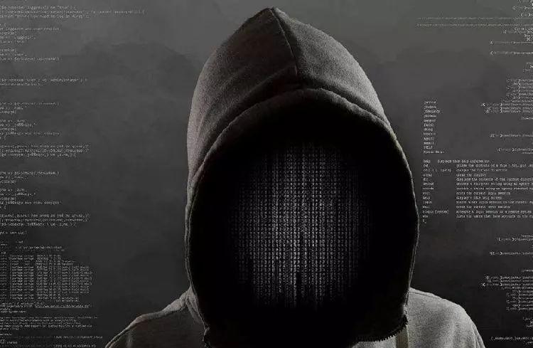 2020年,通过黑客和诈骗盗取的比特币数量最少,达到4,366 BTC
