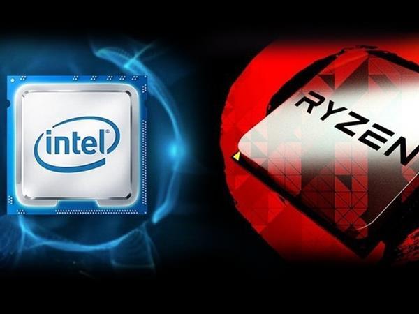 INTEL&AMD.jpg