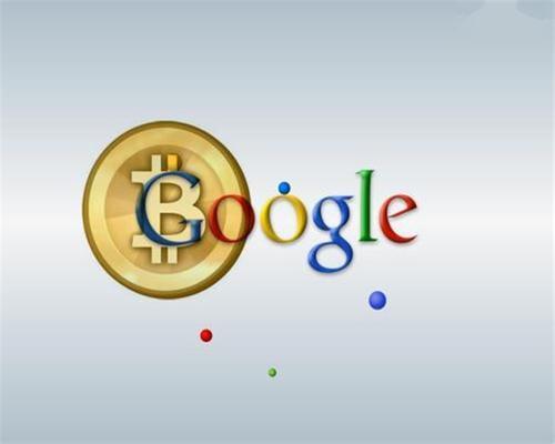 外媒:谷歌趋势对BTC的兴趣增加,比特币价格达到42,000美元
