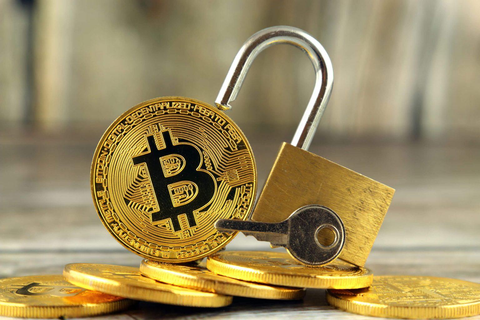 bitcoin-01112.jpg