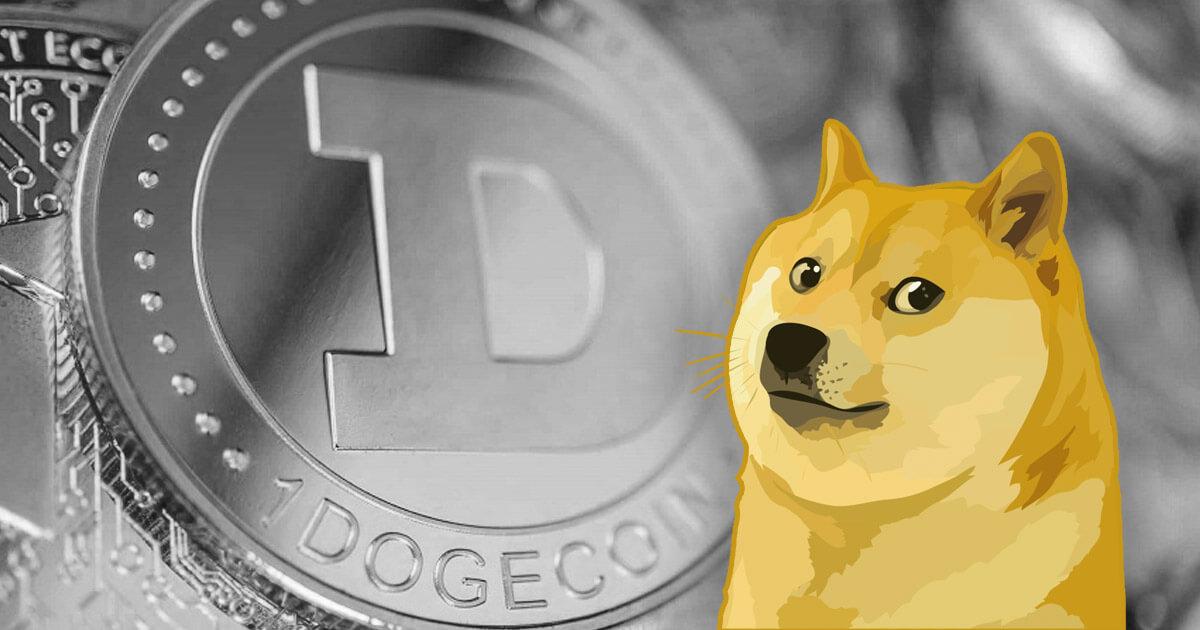 马斯克带货狗狗币(Dogecoin)币价暴涨 神秘钱包地址占总量27%的数量