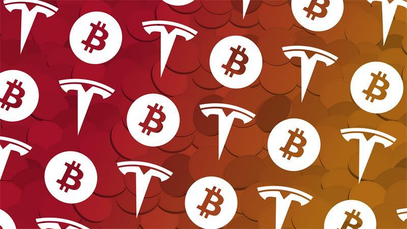 tesla-bitcoin1.jpg