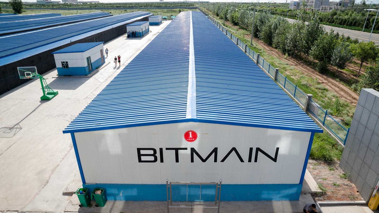 bitmain_941-e1502991601767.jpg