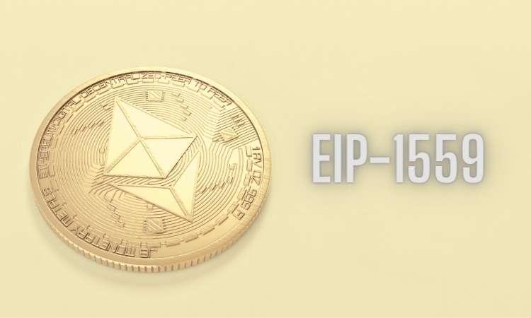 EIP-1559_cover.jpg