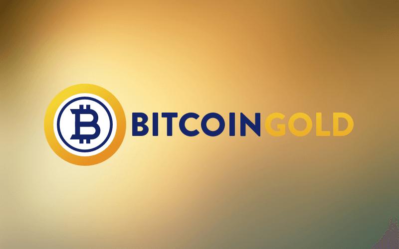 比特黄金(BTG)Bitcoin GOLD:被GTX1063等矿渣们遗忘的挖矿教程钱包交易所