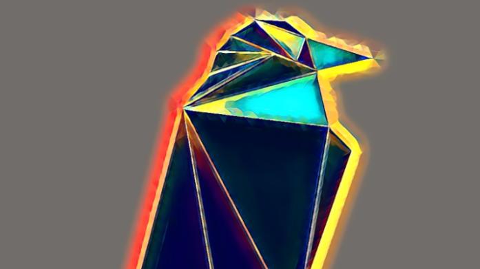 乌鸦币精简版:2021年9月最新头矿RavencoinLite(RVL)显卡和CPU挖矿教程官方钱包已上交易所